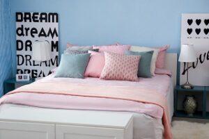 Bettwäsche Testsieger Online kaufen