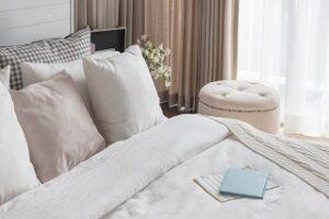 Design Bettwäsche im Test und Vergleich