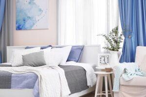 Welche Bettwäsche ist für Allergiker die beste
